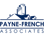 Payne French & Associates